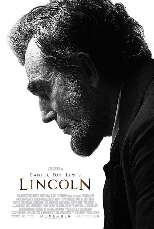 """Oscar 2013: Lincoln """"đại chiến"""" Argo - 1"""
