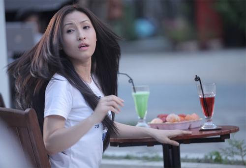 Thảm họa nhạc Việt lấn sân phim Tết - 1