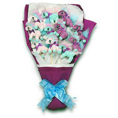 """15 món quà """"dị"""" nhất ngày Valentine - 1"""