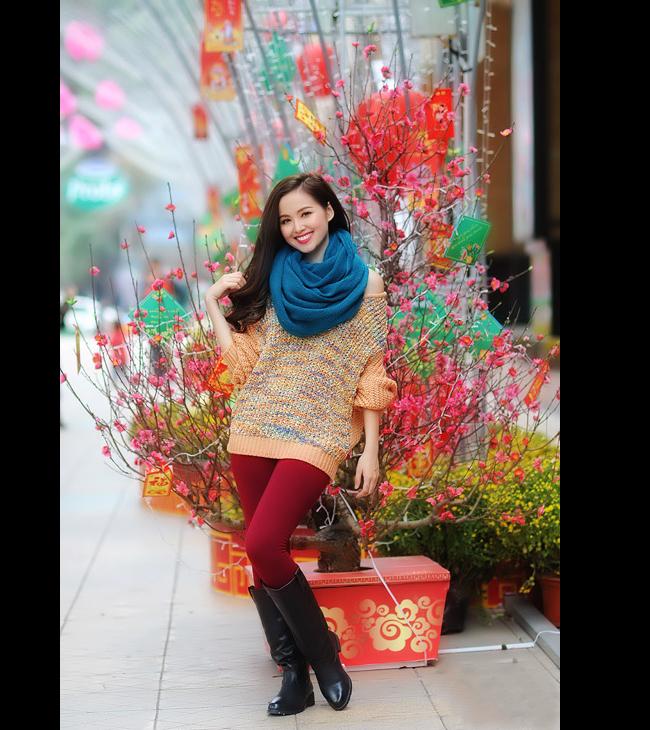 Tâm Tít: Gợi cảm để trưởng thành   Vẻ đẹp trong sáng của hot girl Tâm Tít Hot girl Việt làm cô dâu quyến rũ Midu tinh nghịch với tóc ngắn