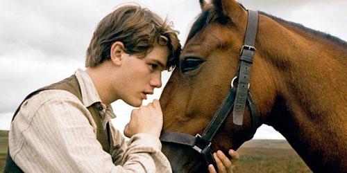 Trailer phim: War Horse - 1
