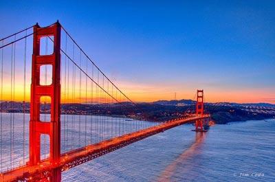 7 địa điểm tự tử nổi tiếng nhất thế giới - 1