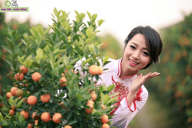 Hoa khôi Wushu: Đừng xem tôi là hot girl  Huấn luyện viên xinh đẹp lọt CK Miss Sport   Bích Khanh quyến rũ như đóa hoa xuân Tâm Tít khoe bờ vai trần gợi cảm