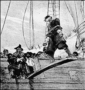 Cướp biển: Câu chuyện về tàu Maersk Alabama (Kỳ 1) - 1