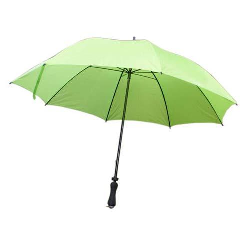Bí quyết du lịch mùa mưa bão - 1