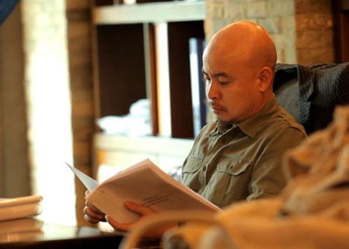 Phát ngôn 'sốc' của doanh nhân Việt 2013 - 1