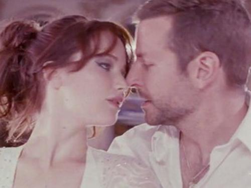 Bộ phim giành 8 đề cử Oscar đến VN - 1