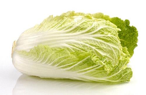Ăn loại rau cải nào tốt cho sức khỏe? - 1
