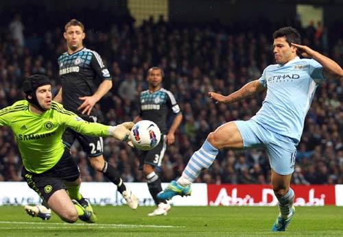Man City – Chelsea: Thất bại là tai họa - 1
