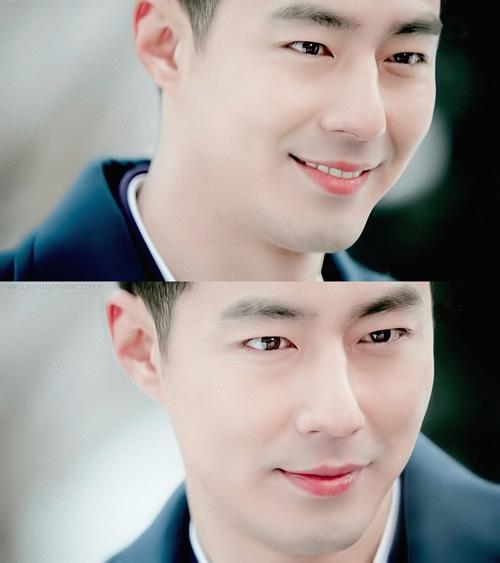 Lóa mắt vì phim của Song Hye Kyo - 1