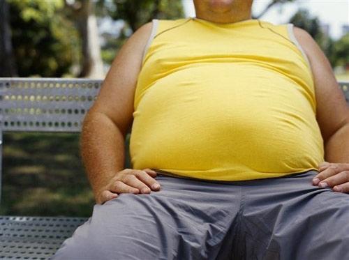 Gen béo phì gây ung thư da - 1