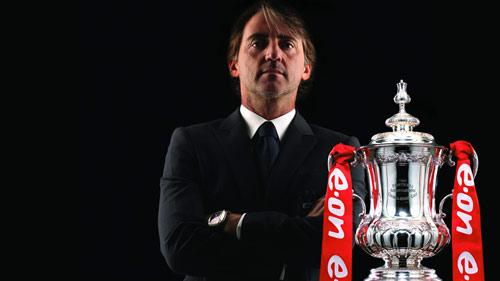 Man City – Barnsley: Thắng bao nhiêu bàn? - 1