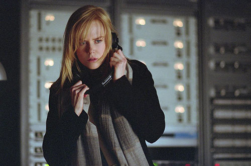 Trailer phim: The Interpreter - 1