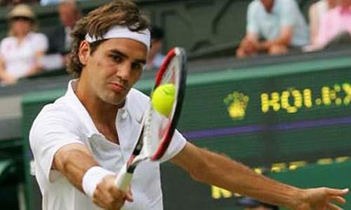 Nadal & bí kíp hạ gục Federer (Kỳ 5) - 1