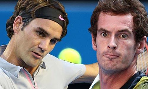 Murray sẽ lên số 2 nếu vô địch Miami Masters - 1