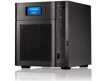 Thiết bị lưu trữ có dung lượng lên đến 16TB - 1