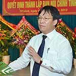 Sẽ điều tra lời khai của Dương Chí Dũng - 1