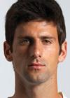 TRỰC TIẾP Djokovic - Lacko: Trận chiến đầu tiên (KT) - 1