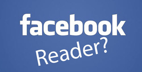 Paper: Ứng dụng mới hay giao diện mới của Facebook? - 1