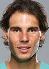 TRỰC TIẾP Nadal - Kokkinakis: Tăng tốc trong set 3 (KT) - 1