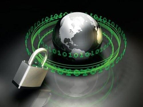 Trung Quốc muốn hợp tác với Mỹ về an ninh mạng - 1