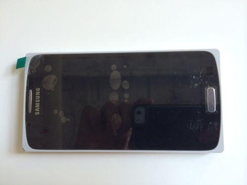 Điện thoại Samsung chạy Tizen có giá 300 USD - 1