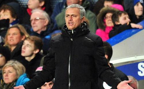Man City - Chelsea: Ván bài cân não - 1