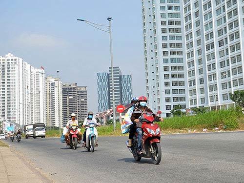 """""""Bắt mạch"""" kinh tế Việt Nam năm 2014 - 1"""