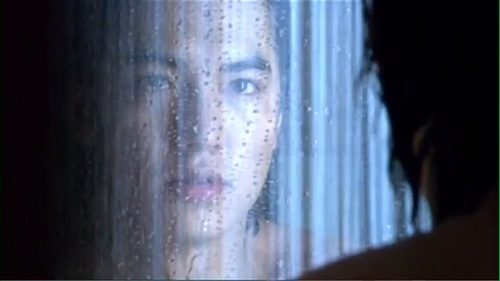 8 cách làm mới cảnh tắm phim Hàn - 1