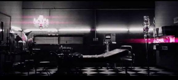 """SNSD ra clip mới dự báo """"đại hồng thủy"""" - 1"""