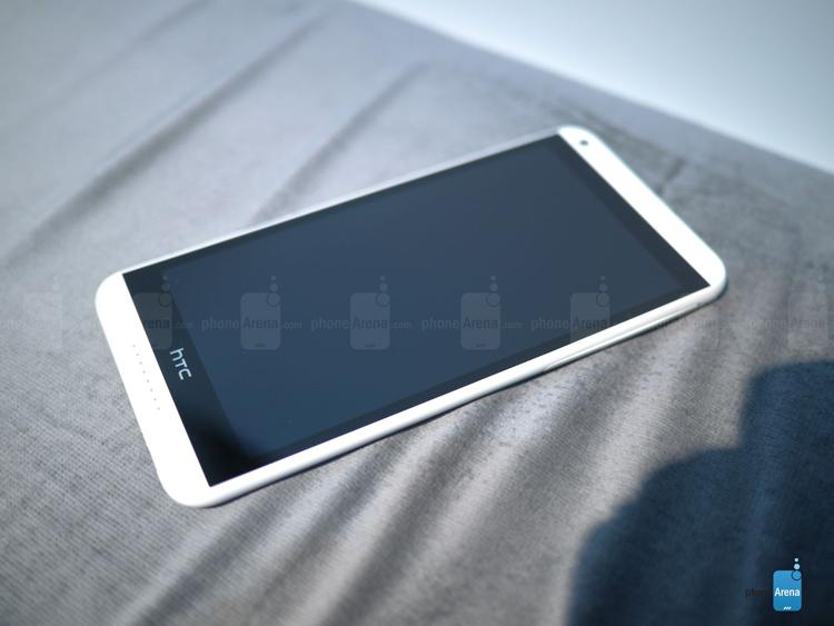 Trong hai năm trở lại đây, HTC luôn được đánh giá rất cao trong khâu thiết kế sản phẩm, đáng nhớ nhất là chiếc HTC One ra mắt năm 2013 và ẵm giải chiếc điện thoại thông minh cao cấp có thiết kế đẹp nhất trong năm. Giờ đây đến lượt HTC Desire 816 cũng với thiết kế, cấu hình cực tốt ở phân khúc smartphone tầm trung.