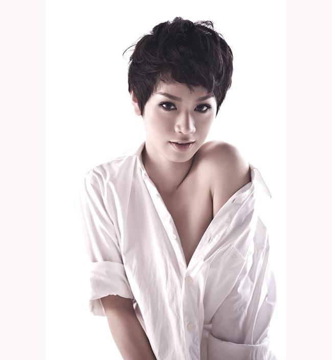 Đầu tháng 6 năm 2012, Trà My Idol chính thức giới thiệu sản phẩm âm nhạc thứ 2 của mình đến với công chúng yêu nhạc.