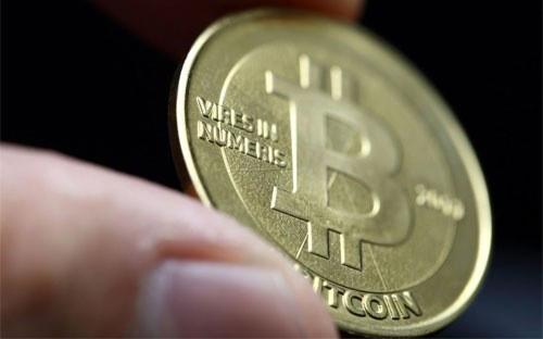 Ngân hàng Nhà nước cảnh báo tiền ảo Bitcoin - 1