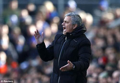 Fulham – Chelsea: Chất lượng tuyệt hảo - 1