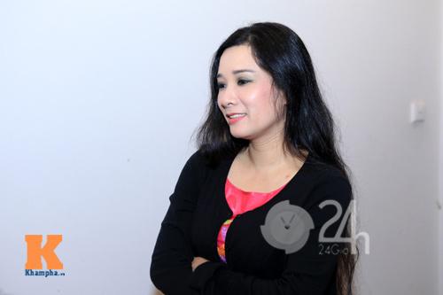 Thanh Thanh Hiền, Chế Phong công khai tình cảm - 1