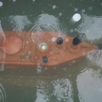 Tàu ngầm tự chế sẽ được cấp phép thử ngoài biển?