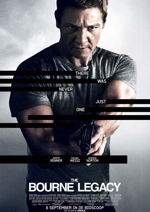 Phim hay HBO, Cinemax, Starmovies 10/3-16/3 - 1