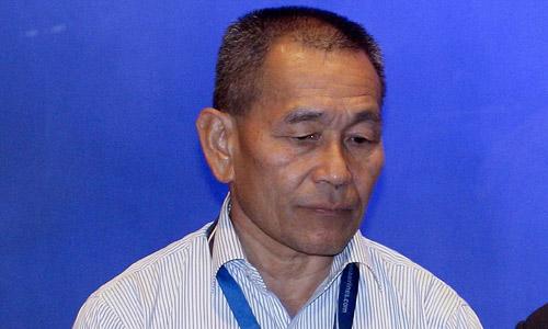 """MH370 đã chở theo """"sát thủ thầm lặng"""" - 1"""