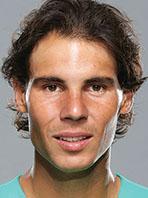 V3 Monte-Carlo: Nadal chinh phục cột mốc mới - 1
