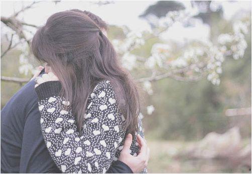 Thơ tình: Vì ta rất yêu nhau! - 1