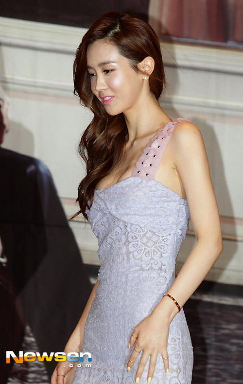 Lee dong wook va shin se kyung dating 10