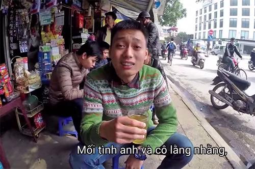 """Clip chế """"đá xoáy"""" chuyện trả quà của Angela Phương Trinh - 1"""