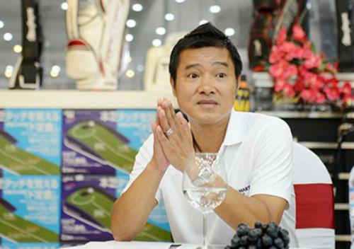 Cựu danh thủ Hồng Sơn tâm sự về Tết, dành lời khuyên cho U19 VN - 1