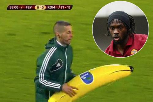 Tin HOT tối 27/2: Arsenal gọi, Henry sẵn sàng nhận lời - 1