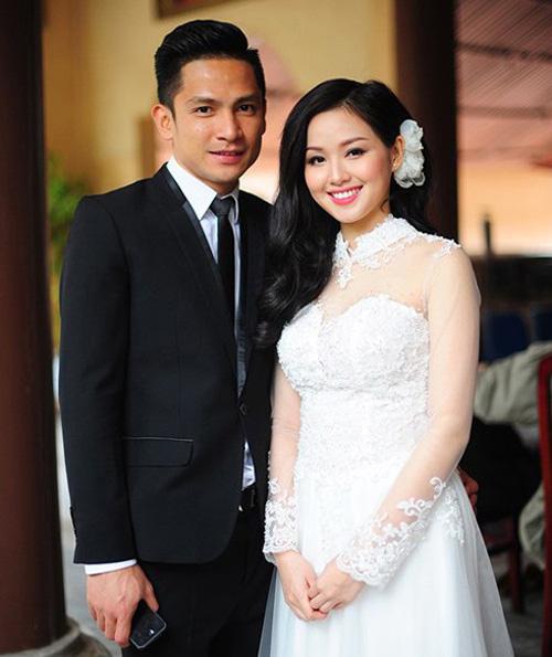Tâm Tít khoe clip được cầu hôn lãng mạn - 1