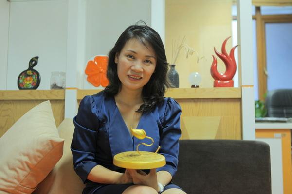 15 nghệ sỹ tuổi Thân nổi tiếng của showbiz Việt - 1