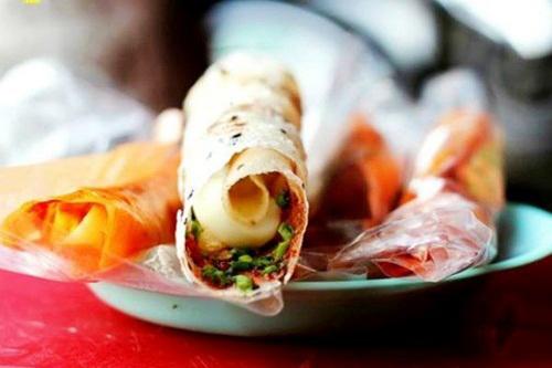 Dạo biển Phan Thiết, thưởng thức ẩm thực khuya - 4