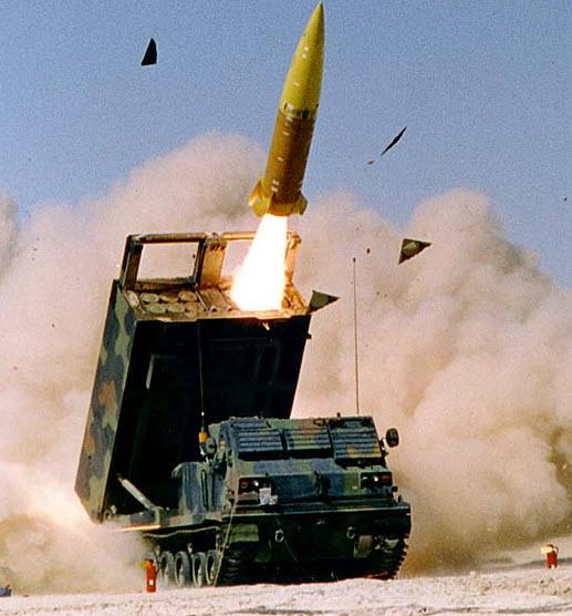 Đọ sức mạnh Triều Tiên - Hàn Quốc nếu có chiến tranh - 1