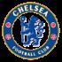 Chi tiết Chelsea - Scunthorpe: Nỗ lực vô vọng (KT) - 1