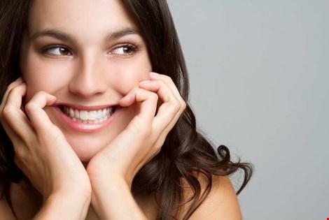 9 cách ngăn ngừa lở miệng - 1